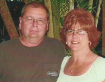Owner of Rosier's Deli dies in US 224 / SR 18 truck accident