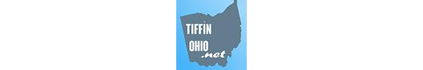 TiffinOhio.net