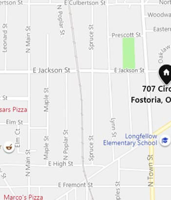 New details unveiled in Fostoria death investigation