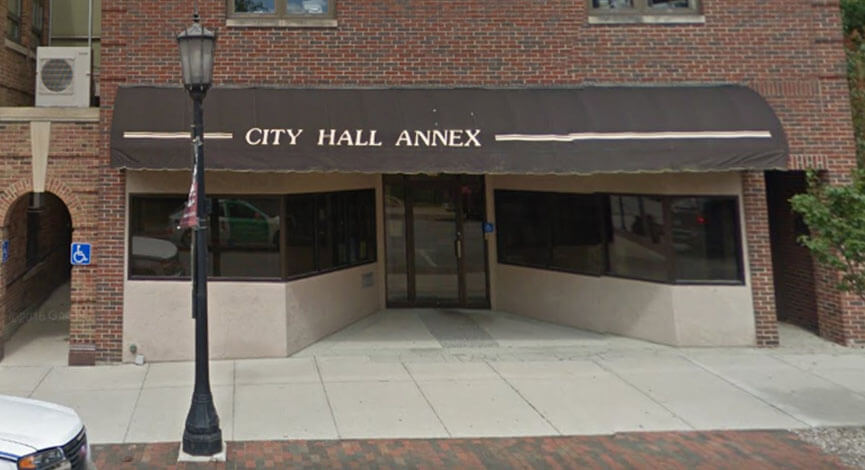 Tax Commissioner Reminds Tiffin Residents To Submit Tax Returns Payments