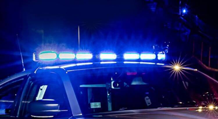 Tiffin Woman Dies After Being Struck By Vehicle On Sr 53 Suspect Wanted For Questioning