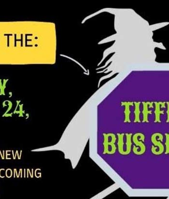 Halloween-themed local shopping tour coming to Tiffin